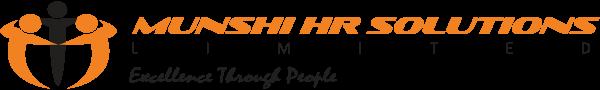 logo image missing